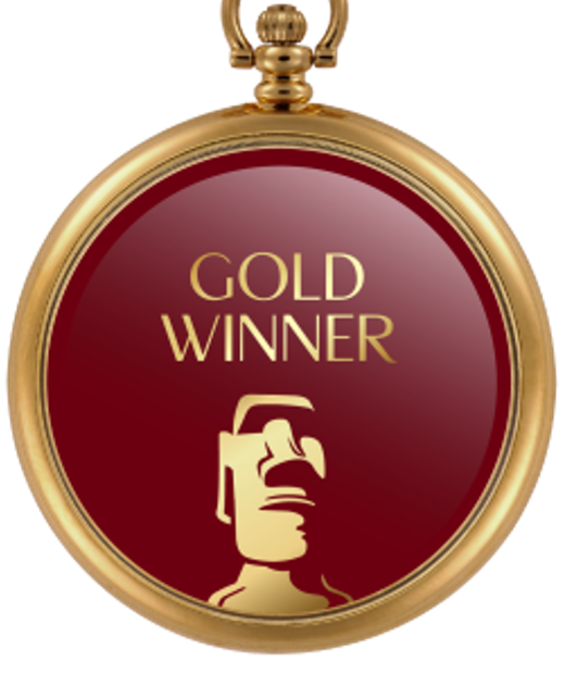 Alveo garners multiple wins