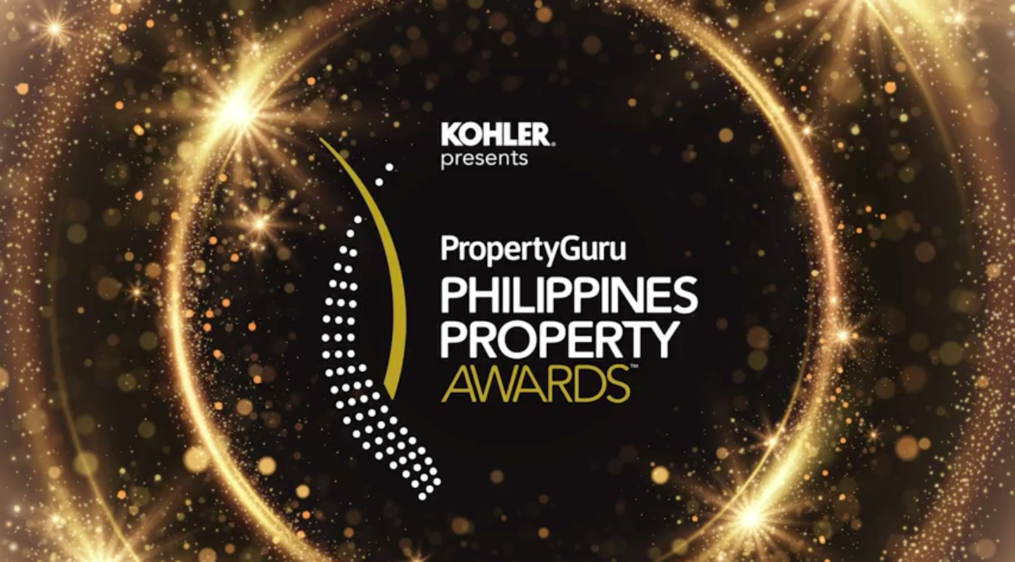 Alveo Land wins in 2020 Philippines Property Awards