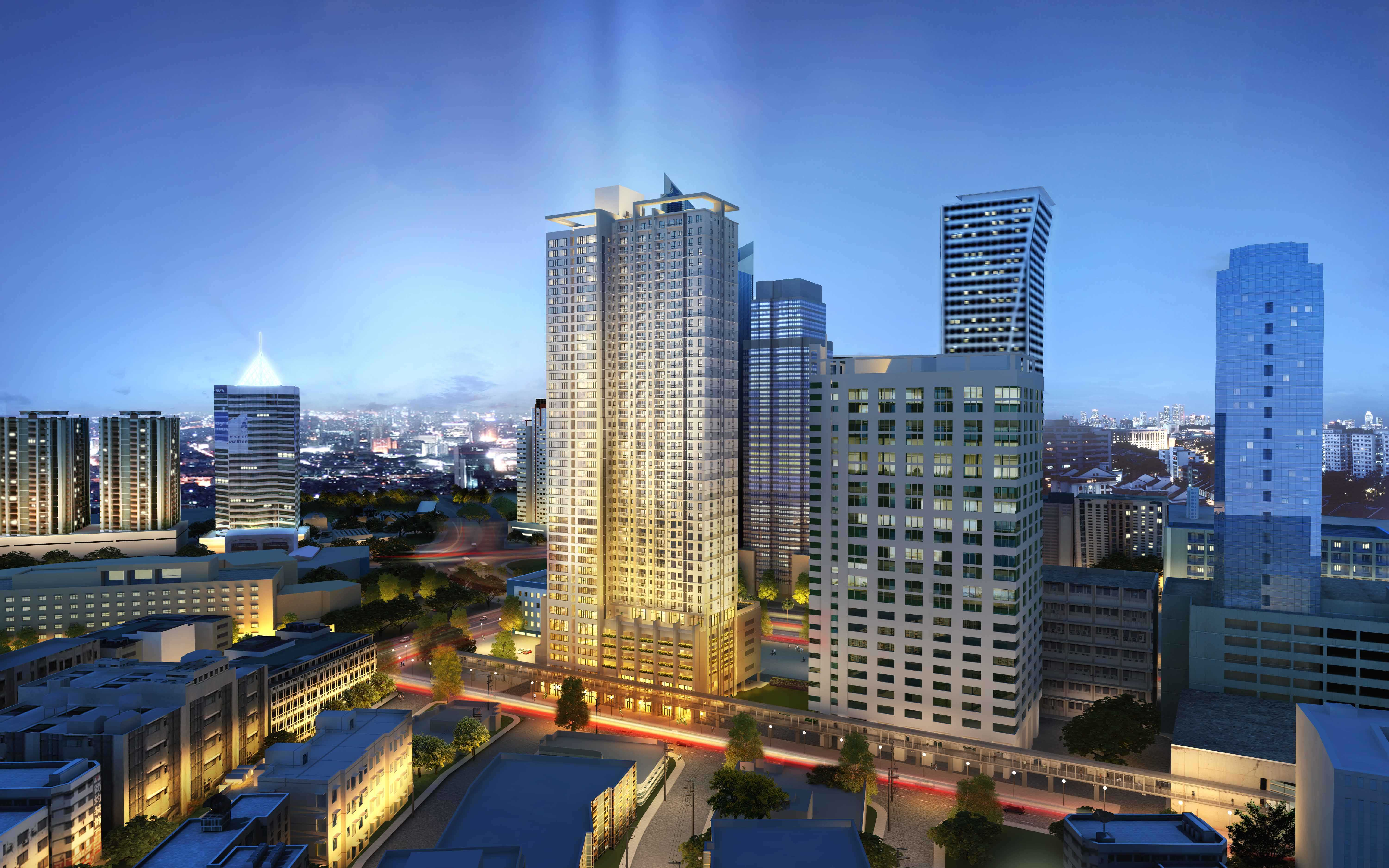 https://www.alveoland.com.ph/images/article/images/kroma%20tower%20condo%20in%20makati-1600858840188.jpg