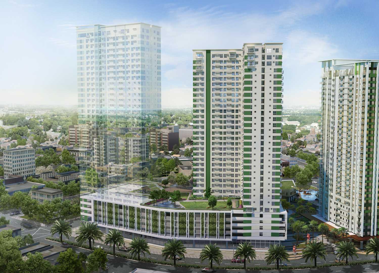 Cebu Business Park