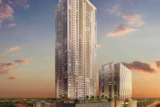 https://www.alveoland.com.ph/images/article/images/the%20columns%20ayala%20avenue%20condo%20in%20makati-1600882980532.jpg