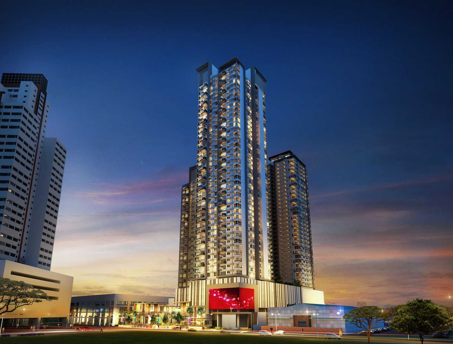 https://www.alveoland.com.ph/images/article/images/the%20lerato%20condo%20in%20makati-1600860323004.jpg