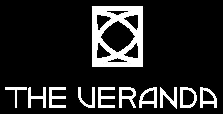 orean